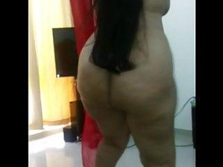 my wife big ass