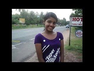 indian actres hot no1