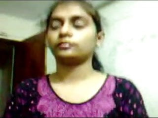 Bangla desi Girl Ruma was Really Trusted Her Lover