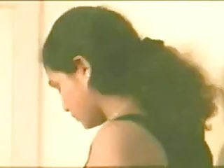 South Indian B Grade Mallu Actress lesbian Clip