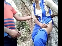 Indian fuck video