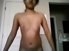So Indian Sex